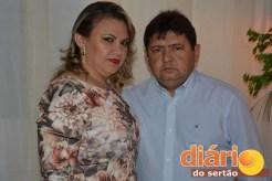 melhores_do_ano_cajazeiras_01 (49)