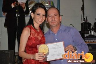 melhores_do_ano_cajazeiras_01 (83)