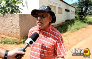 Sebastião Lauderi