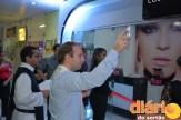 34Afins_Cosmeticos