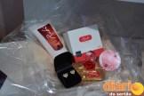 3Afins_Cosmeticos