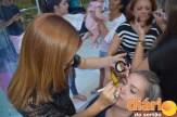 44Afins_Cosmeticos