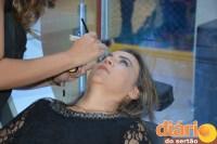 4Afins_Cosmeticos