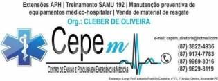 Cepem (3)