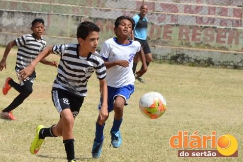 Copa de Futebol de Base de Cajazeiras (125)
