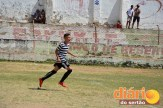 Copa de Futebol de Base de Cajazeiras (15)