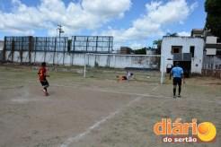Copa de Futebol de Base de Cajazeiras (37)