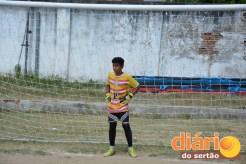 Copa de Futebol de Base de Cajazeiras (39)