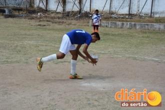 Copa de Futebol de Base de Cajazeiras (40)