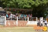 Copa de Futebol de Base de Cajazeiras (46)