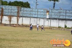 Copa de Futebol de Base de Cajazeiras (67)