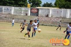 Copa de Futebol de Base de Cajazeiras (71)