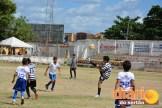 Copa de Futebol de Base de Cajazeiras (73)