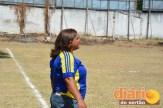 Copa de Futebol de Base de Cajazeiras (85)
