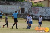 Copa de Futebol de Base de Cajazeiras (94)
