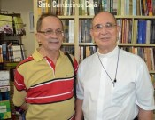 livro_frasales_cartaxo8