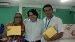 premio_Sousa (2)