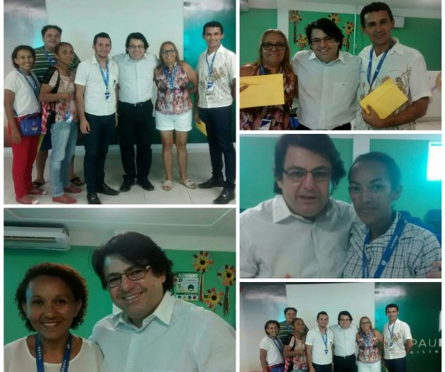 premio_Sousa (3)