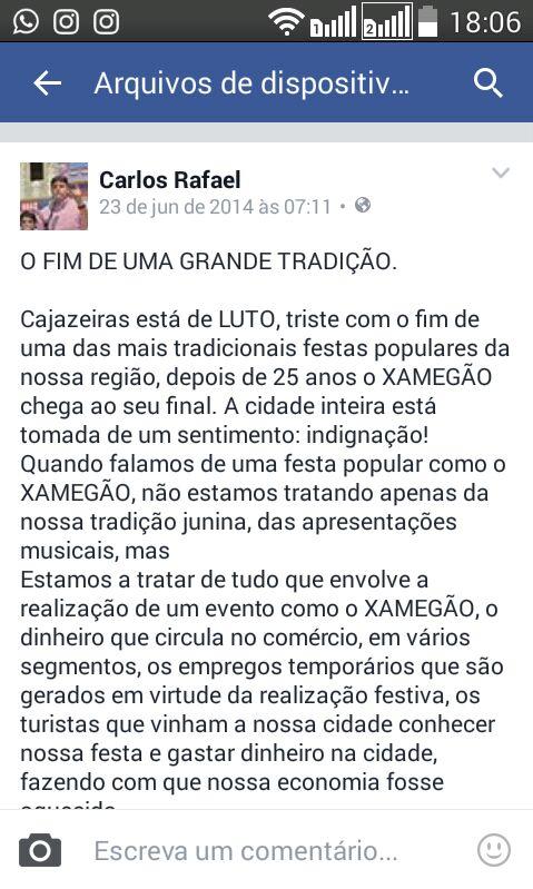 Rafael_Xamegão