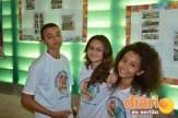 Segundo Fórum Unicef - Danta Helena (12)