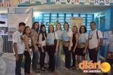 Segundo Fórum Unicef - Danta Helena (23)