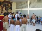 Unicef_Bernardino (12)