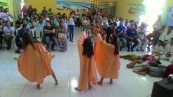 Unicef_Bernardino (20)