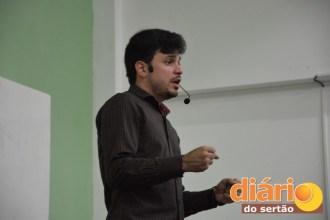 Workshop Cepem (1)