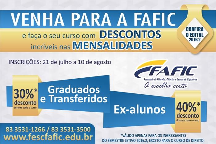 Banner Marketing_Cartaz
