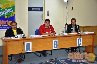 Debate 2012 (12)