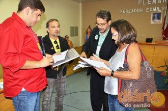 Debate 2012 (17)