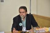 Debate 2012 (2)