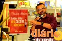 2Livro_damião