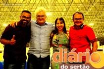 4Livro_damião