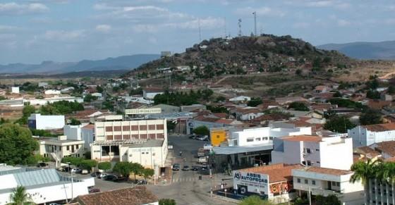 Cajazeiras: uma cidade para morar e se orgulhar