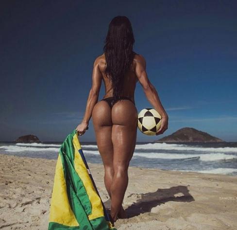 Grancielle-Carvalho-