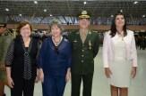 Homenagens marcam solenidade do patrono da Polícia Militar da Paraíba_(Foto_Wagner_Varela_SECOM_PB) (8)