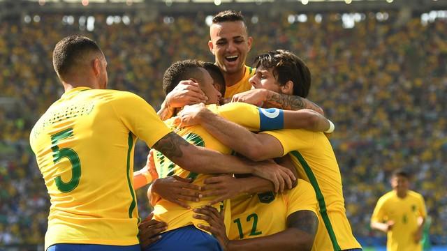 marquinhos_brasil_get4