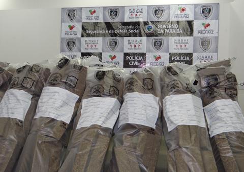 seds policia coletiva apreendido 20 kg de maconha em cg (4)