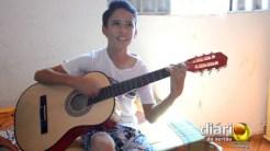 cantor-mirim-1