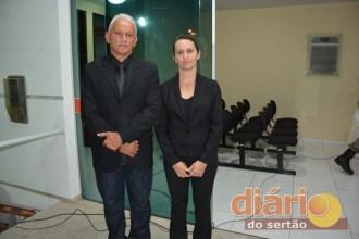debate_cajazeiras21