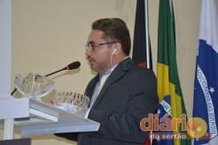 debate_cajazeiras27