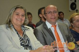 debate_cajazeiras3