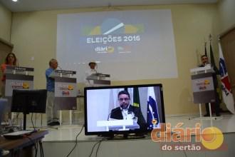 debate_cajazeiras33