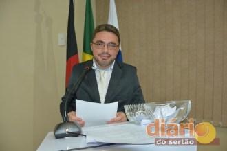 debate_cajazeiras36