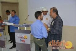 debate_cajazeiras38
