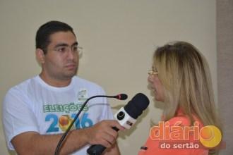 debate_cajazeiras48