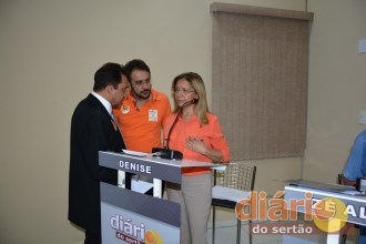 debate_cajazeiras78