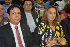debate_cajazeiras81