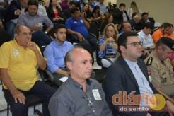 debate_cajazeiras83